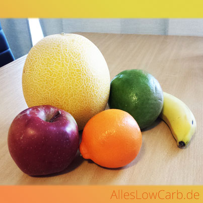 low-carb-obst