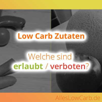 low-carb-was-essen